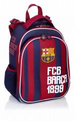 6f99b802f3bd0 ZESTAW SZKOLNY PLECAK TORNISTER FC BARCELONA WYPRAWKA 19W1 GRATISY zdjęcie  nr 2